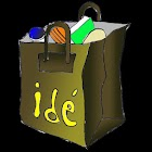 Idé Shop icon