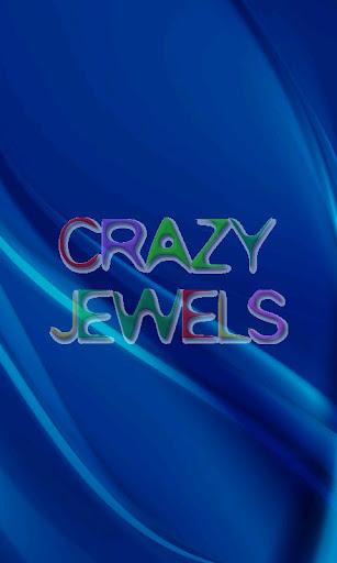 Crazy Jewels