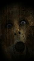 Screenshot of Scare Your Friends - JOKE!