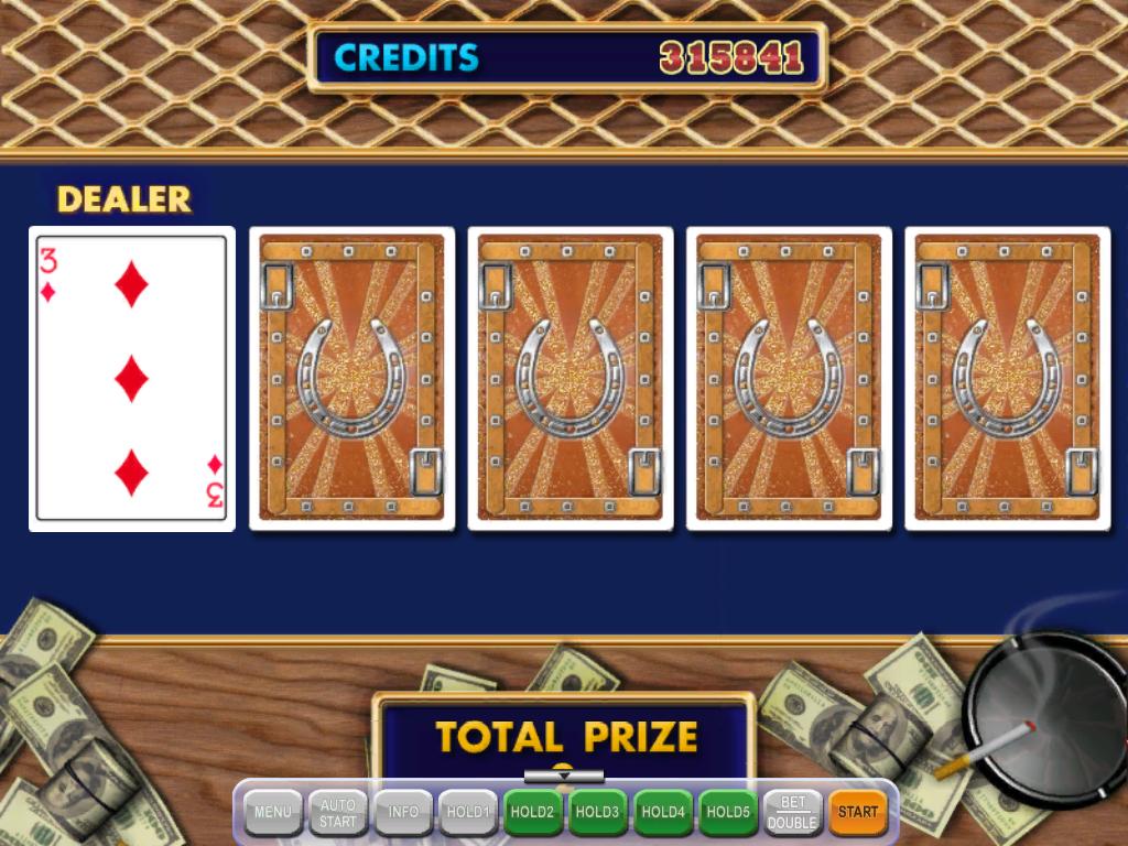 Игровые автоматы онлайн бесплатно  играть без регистрации