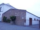 Salle Du Royaume Des Témoins De Jehovah