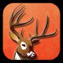 Deer Calls Pro icon