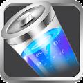 Battery Saver APK for Bluestacks