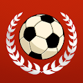 Game Flick Kick Football Kickoff APK for Kindle