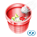 Toss It Pro - US icon