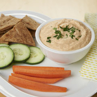 White Bean Ranch Dip Recipes
