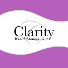 Clarity Wealth Management LLP
