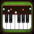 Piano Man Classic Edition icon