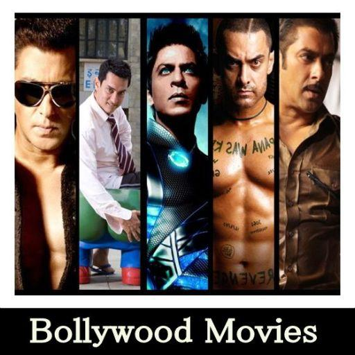 Best indian movies apps for android (Top 100) –