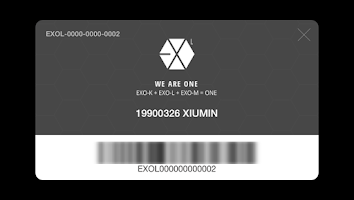 Screenshot of EXO-L