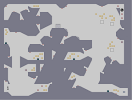 Thumbnail of the map 'TankMachine'