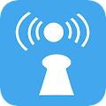 App WiFi Tethering /WiFi HotSpot APK for Windows Phone
