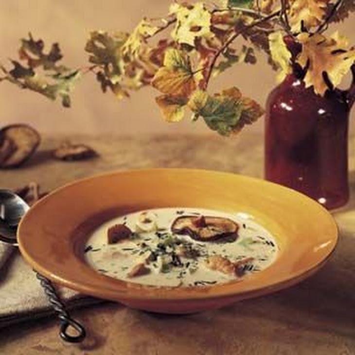 ... wild rice mushroom soup wild rice potato vidalia onion soup with wild