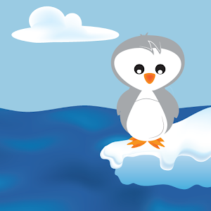 Matching game Penguin edition.apk 1.0.1