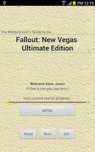 Fallout-New-Vegas-Guide-Free