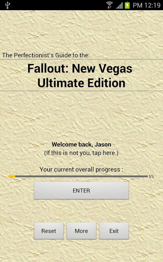 Fallout-New-Vegas-Guide-Free 7