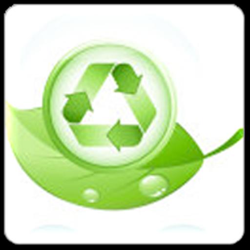 工具App|インストーラ LOGO-3C達人阿輝的APP