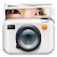 Cymera - Camera & Photo Editor icon