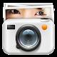 サイメラ (Cymera) - カメラ & 写真の効果