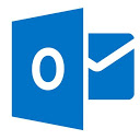 Microsoft Outlook-App für Android
