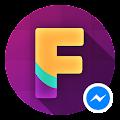 Download FlipLip Voice Changer APK