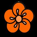 Kamon ランチャー Free icon