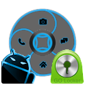 GoLocker Theme SteelBlue icon