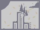 Thumbnail of the map 'Mars Attacks!'
