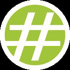 Phone Prefixer icon