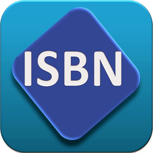 ISBN Converter