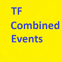 TFCombinedEvents icon