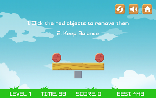 ( 514d  8cbb  8ca1  7d93 app)balance - keeping your finances in sync-app  9ede  5b50