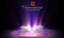 ESPN to show this year's The International Dota 2 Championships on live TV