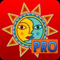 Personal Horoscope PRO icon