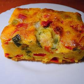 Good appetite by Tihomir Beller - Food & Drink Cooking & Baking ( sweet, cakes, food, drink, meal )