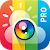 Pro Weathershot : Instaweather file APK Free for PC, smart TV Download