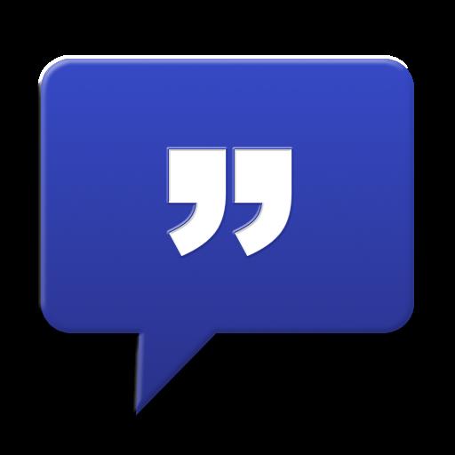 Philosopher Quotes 生活 App LOGO-硬是要APP
