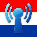 Radio Holland APK for Kindle Fire