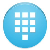 Mini Dialer for Android Wear For PC (Windows And Mac)