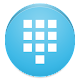 Mini Dialer for Android Wear