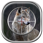 Wolf Attack Deer Rescue 1.3 Apk