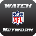 Watch NFL Network APK for Lenovo