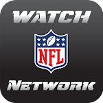 Watch NFL Network file APK Free for PC, smart TV Download