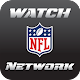 Watch NFL Network APK