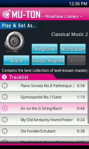 Classical Music Library2