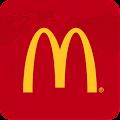 App McDonald's® Ambassador APK for Kindle