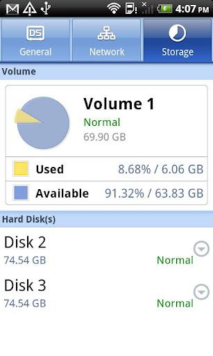 玩免費工具APP|下載DS finder app不用錢|硬是要APP