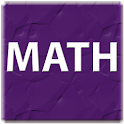 Math Fundamentals icon