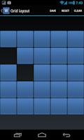 Screenshot of Wordplay