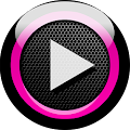 Download Android App Video Player for Samsung